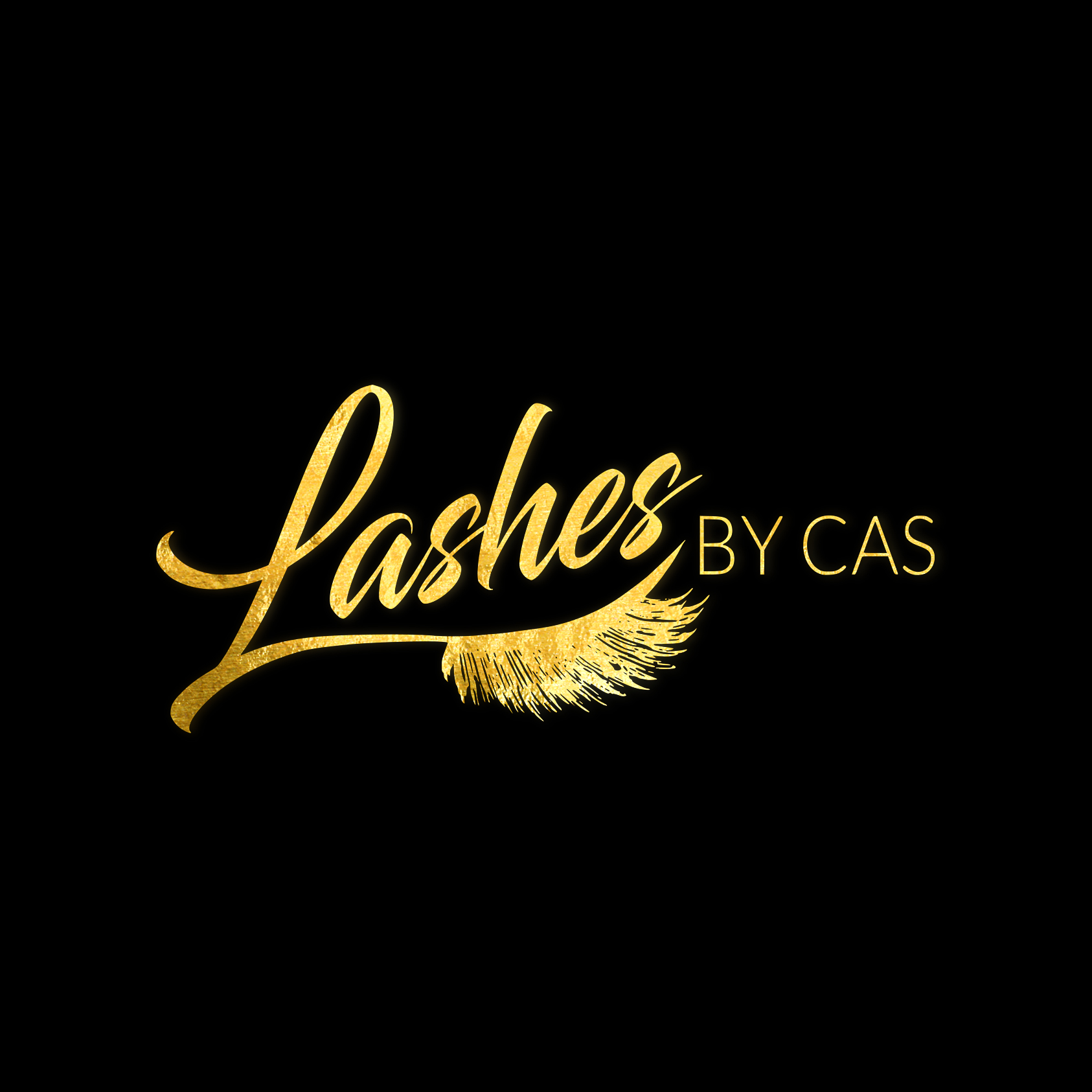 Lashes By Cassie